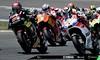 2017-MGP-Folger-Spain-Jerez-028