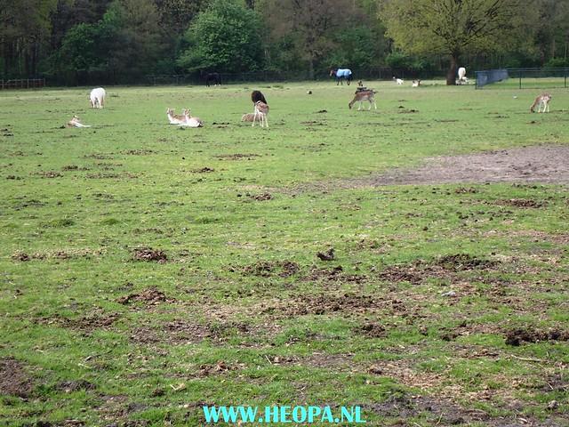 2017-05-10 Veenendaal 25 Km (14)