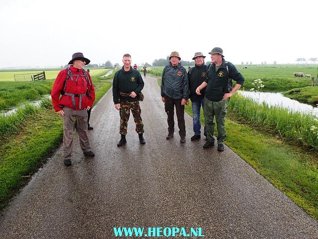 2017-05-13  ZuiderZee tocht    41 km (88)