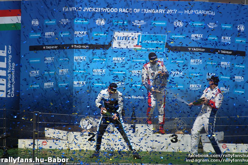 RallyFans.hu-05319