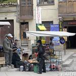 Viajefilos en Potosi, Bolivia 065