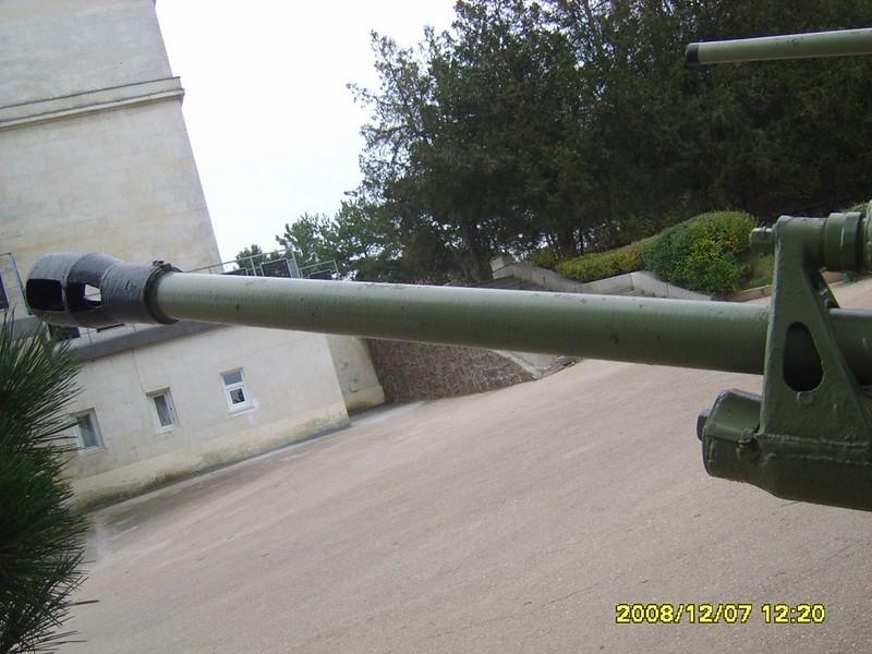 ZiS-3 5