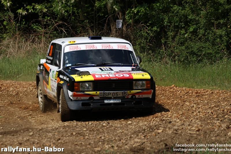 RallyFans.hu-05723