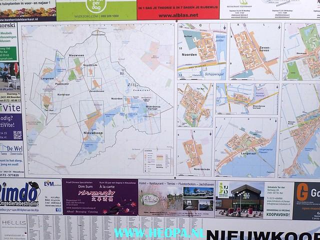 2017-05-03  Uithoorn 25 km (90)
