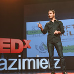 TedxKazimierz123
