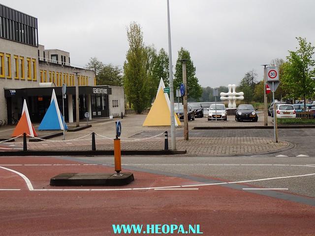 2017-05-03  Uithoorn 25 km (13)