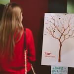 TedxKazimierz96
