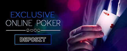 Poker online Indonesia | by mohammadnelson