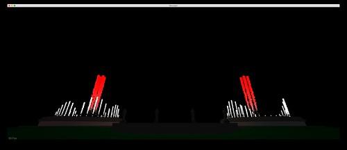 Captura de pantalla 2016-03-14 17.28.24 | by Playmodes Interactive Audiovisuals