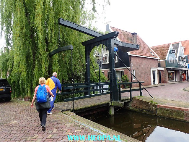 2017-05-13  ZuiderZee tocht    41 km (11)