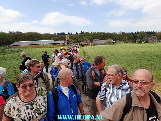 2017-05-10 Veenendaal 25 Km (45)