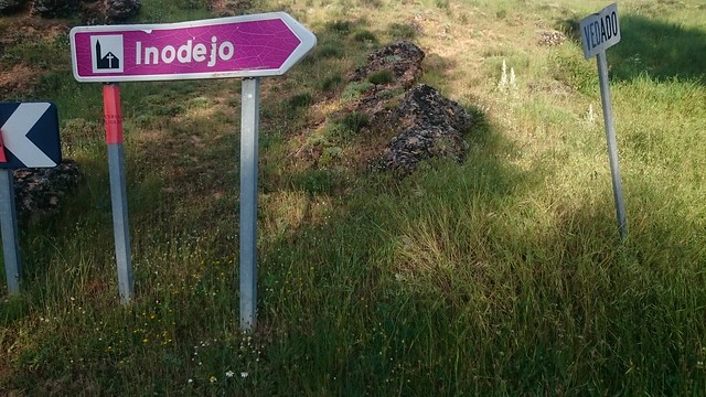 Inodejo