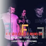FFF Music Video