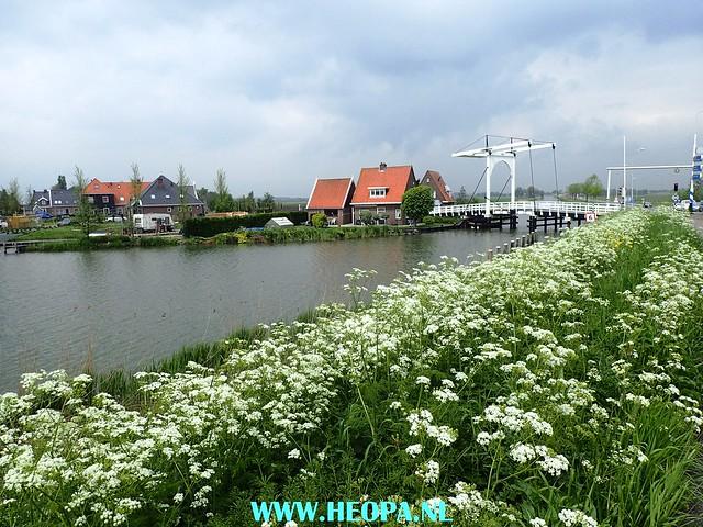 2017-05-13  ZuiderZee tocht    41 km (94)