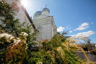 Покровский собор 20