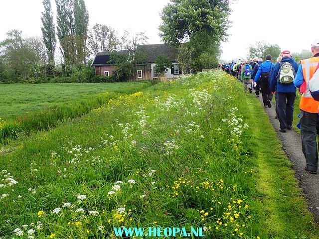 2017-05-03  Uithoorn 25 km (106)