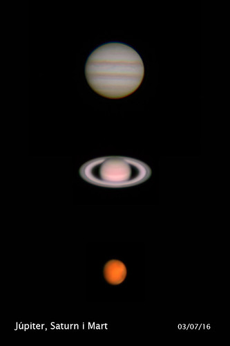 Jupiter-Saturn-Mart-030716