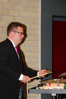 150418-009a Concert met Fanfare Eendracht