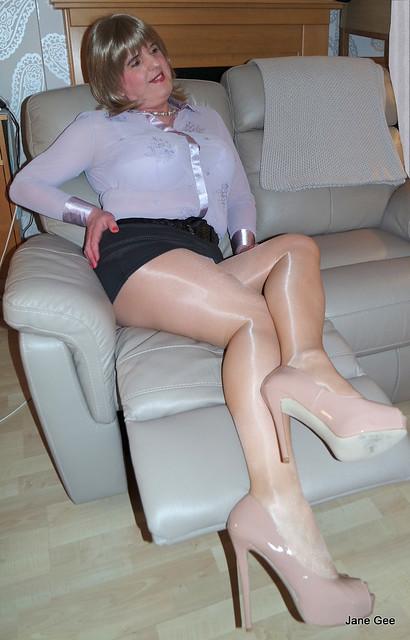 Sofa loafer