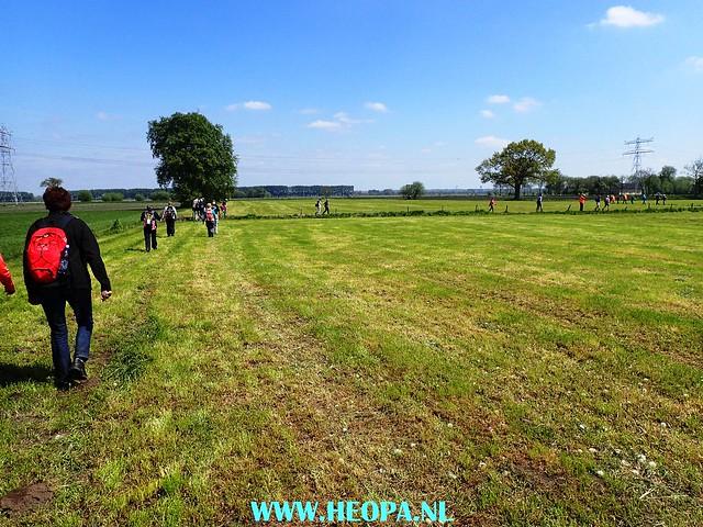 2017-05-10 Veenendaal 25 Km (83)