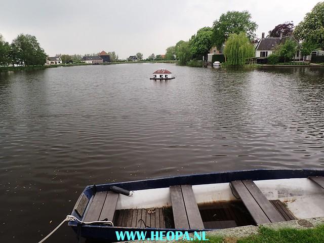 2017-05-13  ZuiderZee tocht    41 km (83)