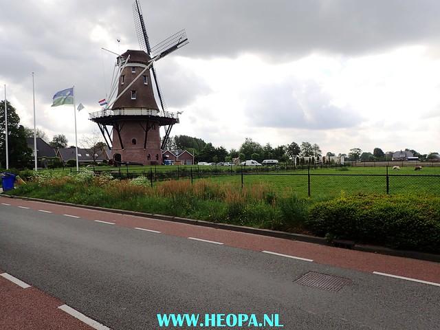 2017-05-20    Voorthuizen       41 km  (70)