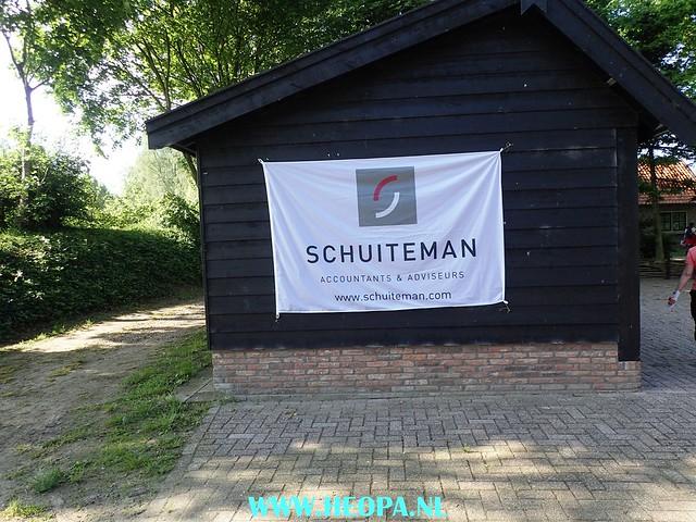 2017-05-20    Voorthuizen       41 km  (51)