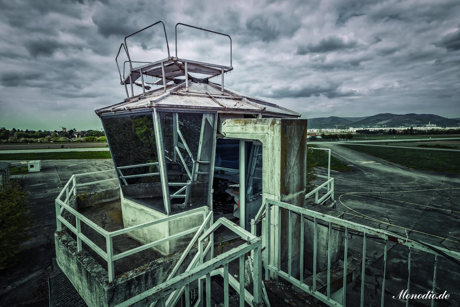 US.Airbase-03