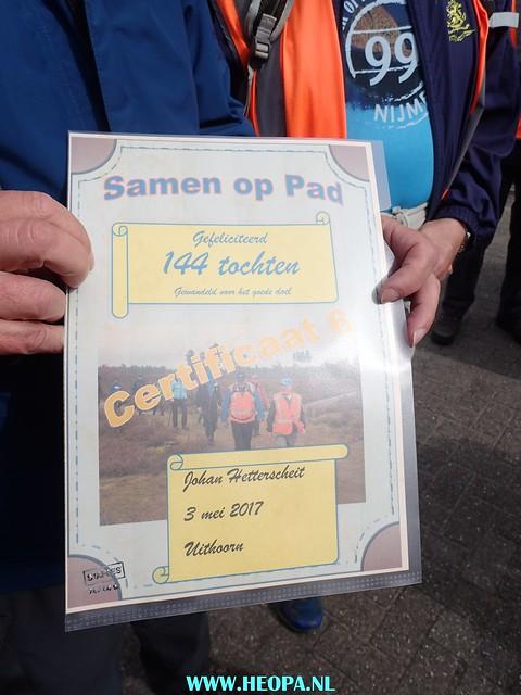 2017-05-10 Veenendaal 25 Km (7)