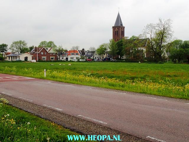 2017-05-13  ZuiderZee tocht    41 km (63)