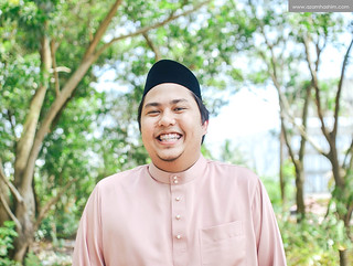 AfiqAinPortrait_12 | by zamgraphy