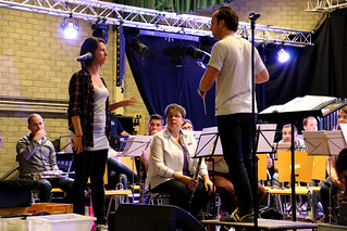 150915-003a Proms 2015, repetitie