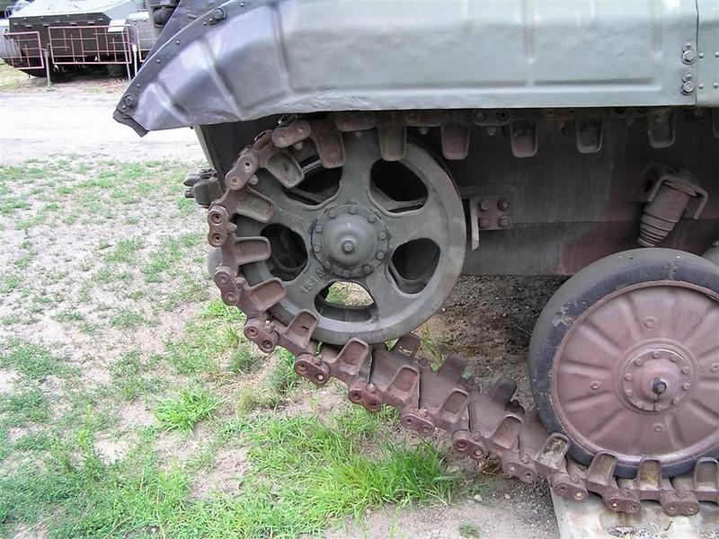 BMP-1 3