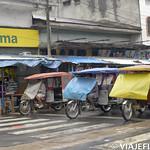Viajefilos en Iquitos, Peru 038