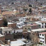 Viajefilos en Potosi, Bolivia 033