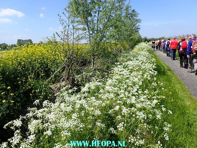 2017-05-10 Veenendaal 25 Km (107)