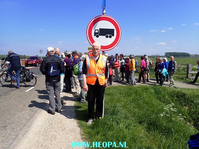 2017-05-10 Veenendaal 25 Km (103)