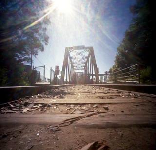 The Lost Boys Bridge (2 of 3) | by CraftyMoni