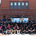 2017 Spring Retreat - Springfield 100 Males to College