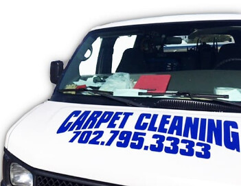 Carpet cleaning Las Vegas | by mohammadnelson