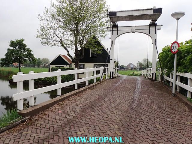 2017-05-13  ZuiderZee tocht    41 km (68)