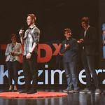 TedxKazimierz84
