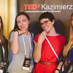 TedxKazimierz62
