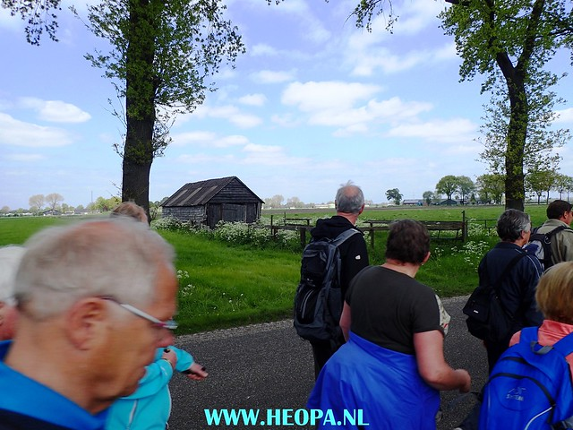 2017-05-10 Veenendaal 25 Km (50)