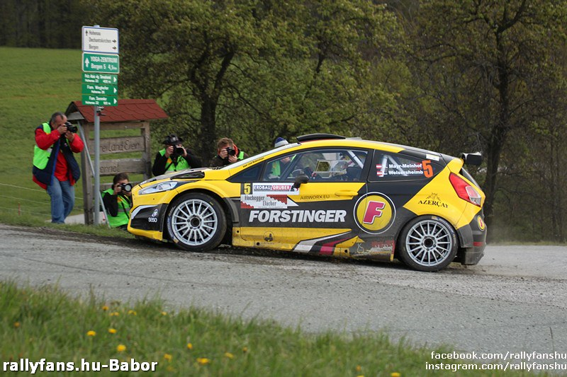 RallyFans.hu-04506