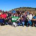 2017-04-28 a 2017-05-01 Viaje a Soria - Día 3