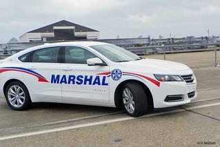 Lake Charles Ward 3 Marshal 0695 Lake Charles City Marshal