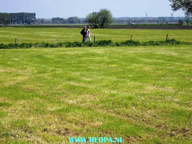 2017-05-10 Veenendaal 25 Km (84)