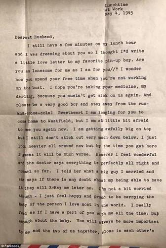 carta 72 años