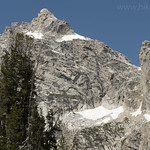 Mount Owen